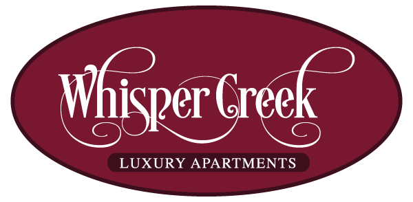 Whisper Creek Apartments