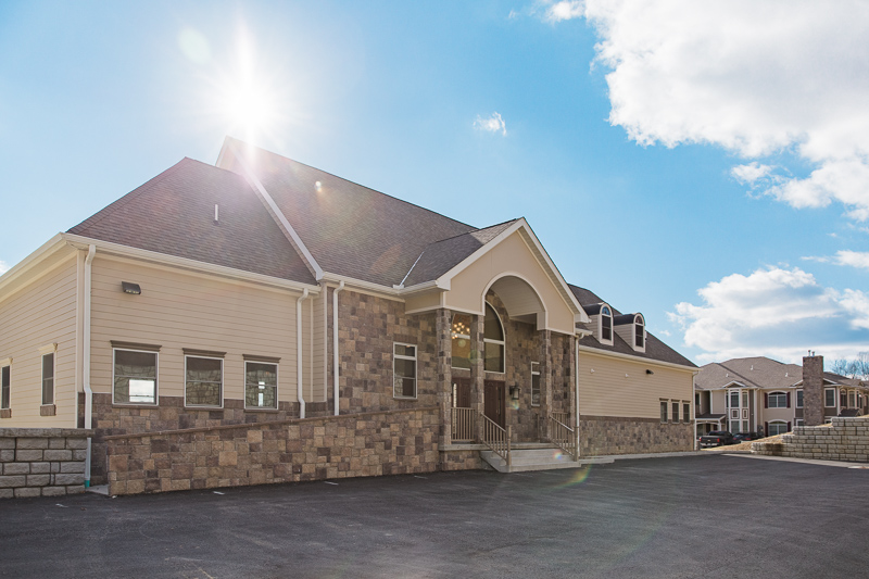 Apartments and townhomes for Rent in Morgantown, WV ...